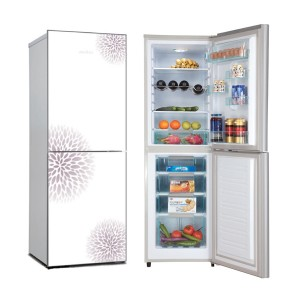 Refrigerator BCD-246
