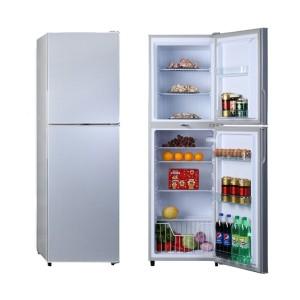 Refrigerator BCD-295