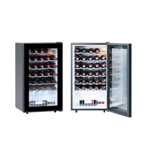 Wine cooler WBC-108