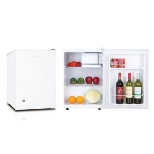Refrigerator BC-68