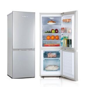 Refrigerator BCD-146