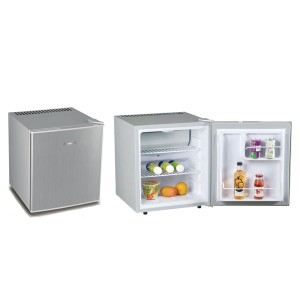 Refrigerator XC-40