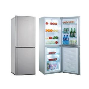 Refrigerator BCD-168
