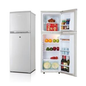 Refrigerator BCD-138