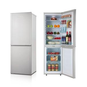 Refrigerator BCD-208