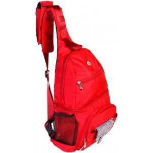 Skye sling bag