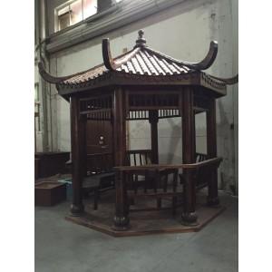 China Gazebo