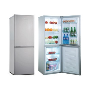 Refrigerator BCD-188