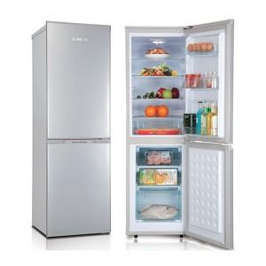 Refrigerator BCD-176