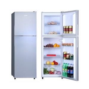 Refrigerator BCD-265