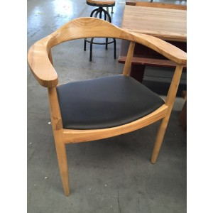 Waiting chair - clearance item
