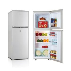 Refrigerator BCD-118