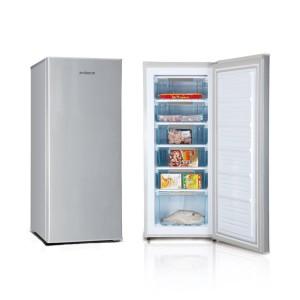 Freezer BD-200