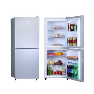 Refrigerator BCD-215