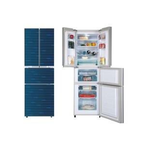 Refrigerator BCD-238
