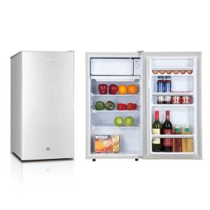 Refrigerator BC-90