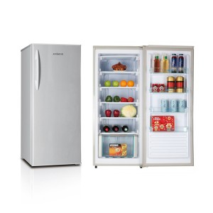 Freezer BD-208