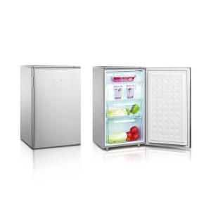 Freezer BD-80