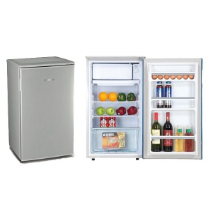 Refrigerator BC-93