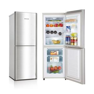Refrigerator BCD-182