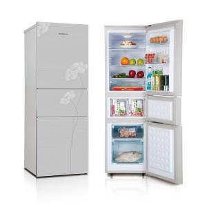 Refrigerator BCD-186
