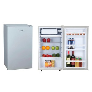 Refrigerator BC-108
