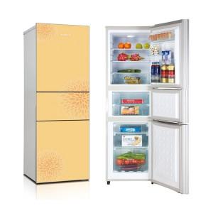 Refrigerator BCD-218