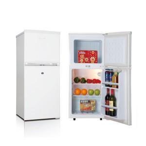 Refrigerator BCD-108