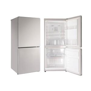 Refrigerator BCD-126NF