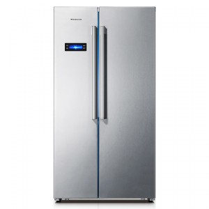 Refrigerator BCD-608WMCA