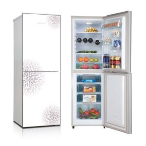 Refrigerator BCD-206