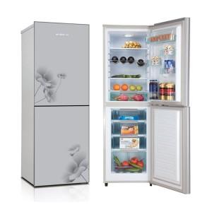 Refrigerator BCD-226