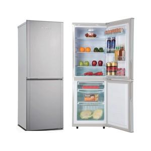 Refrigerator BCD-178