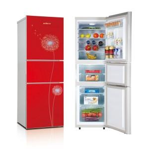 Refrigerator BCD-202