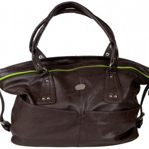 Amberley shoulder bag