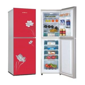 Refrigerator BCD-236
