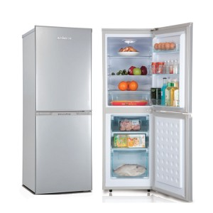 Refrigerator BCD-156