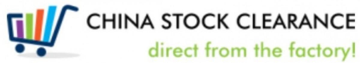 China Stock Clearance